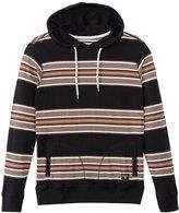 Billabong Men's All Day Pullover Hoodie 8139041