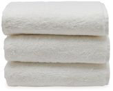 Water Works Tusk Cotton Hand Towel