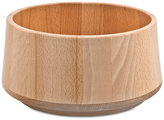 Denby Malmo Wooden Serve Bowl