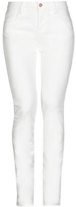 Roberto Cavalli Denim pants
