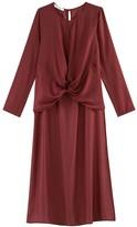 Promod Silky blouse
