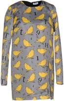 Au Jour Le Jour Short dresses - Item 34730323