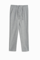 Paul & Joe Sister Pin Stripe Drawstring Trousers