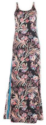 Etro Long dress