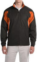 Specially made Two-Tone Active Jacket (For Men)