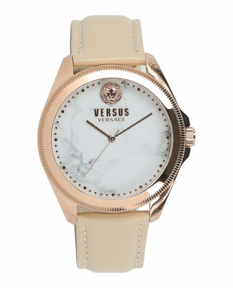 Versus By Versace Fashion Watch (Model: VSPBE1618)