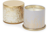 illume candles Gilded Amberleaf Luxury Scented Candle