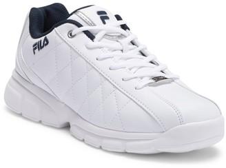 Fila Usa Fulcrum 3 Sneaker