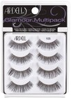 Ardell Glamour Multipack 105