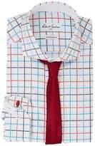Robert Graham Grado Dress Shirt