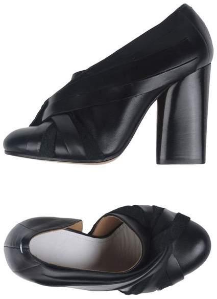 Maison Margiela Shoe boots