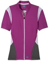 Athleta Kika Short Sleeve Jersey by Luna®