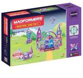 Magformers Inspire 100 PC Set