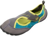 Body Glove Footwear Women's Horizon Water Shoe 7536408