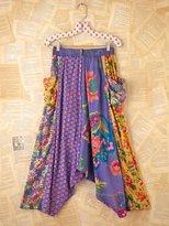 Namaste Vintage Harem Pants