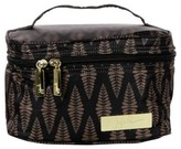 Ju-Ju-Be Infant Legacy Be Ready Cosmetics Travel Case - Black