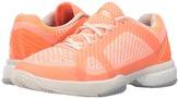 adidas by Stella McCartney Stella Barricade Boost Women's Running Shoes