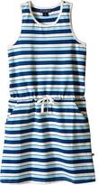 Toobydoo Tank Beach Dress (Toddler/Little Kids/Big Kids)