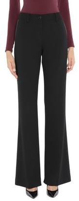 Blugirl Casual trouser