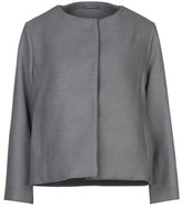 Thumbnail for your product : AdHoc Coat