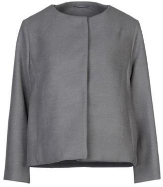 AdHoc Coat