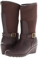 Chooka Seville Wedge Rainboot