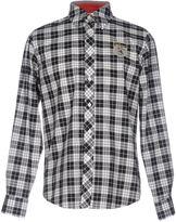 Luis Trenker Shirts