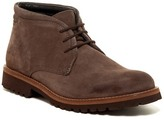Hawke & Co Damien Boot