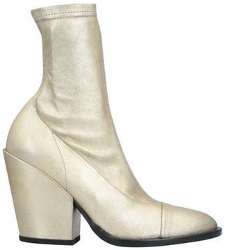 A.F.Vandevorst Women's Boots   Shop the