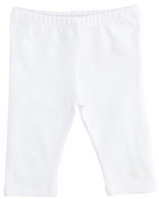 Simonetta Tiny Leggings