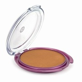 CoverGirl Queen Collection Natural Hue Minerals Bronzer