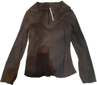 Liviana Conti Jacket for Women