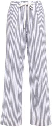 Vince Wide Leg Pants