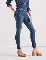 Lucky Brand Bridgette High Rise Skinny Jean In League City