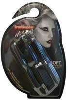 Brush Buddies Lady Gaga Singing Toothbrush Replacement Brush Heads