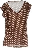 Siyu T-shirts - Item 37982943