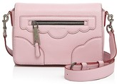 Marc Jacobs Haze Small Shoulder Bag