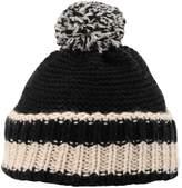 Sessun Hats - Item 46532642