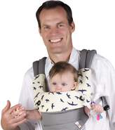 Baby Preferred Drool & Teething Pad for Ergobaby Four Position 360 Baby Carrier, 3 Piece Set