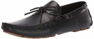 Kenneth Cole Unlisted by Men's Hope Driver Driving Style Loafer