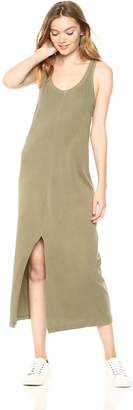 G Star Raw Women's Tairi Tank Dress