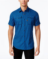 G Star Men's Landoh Shirt
