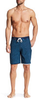 Oakley The 4-Cave Board Short