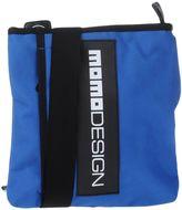 MOMO Design Cross-body bags - Item 45308844