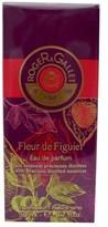 Roger & Gallet Fleur De Figuier Edp Spray, 1.7 Oz..
