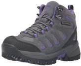 Propet Women's Ridgewalker Boot