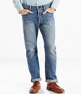 Levi's Big & Tall 501 Stretch Original Fit Jeans