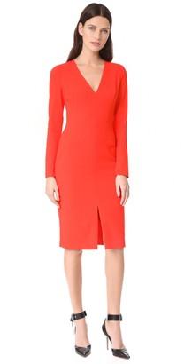 Black Halo Women's Sambora Sheath Dress