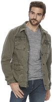 Marc Anthony Men's Slim-Fit Field Jacket
