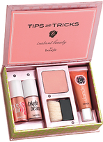 Benefit Cosmetics Feelin' Dandy Lip and Cheek Kit